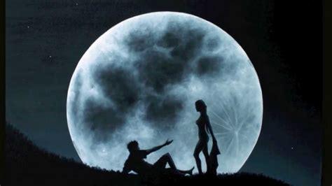 Hechizo de Amor de la Luna llena ~ Tarot y Cartas