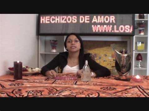 HECHIZO DE AMOR PARA QUE SUEÑE CONTIGO   YouTube