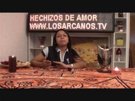 Hechizo y ritual de amor infalible   YouTube