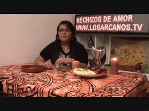 HECHIZOS DE AMOR   AMARRES DE AMOR   ALEJAR INTRUSO   YouTube