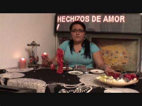 HECHIZOS DE AMOR   AMARRES DE PAREJA CON VELAS   YouTube