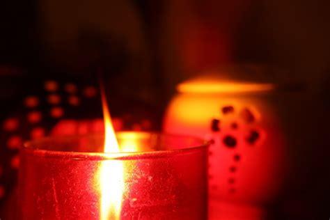 Hechizos de amor efectivos con velas en Barrio Industrial ...