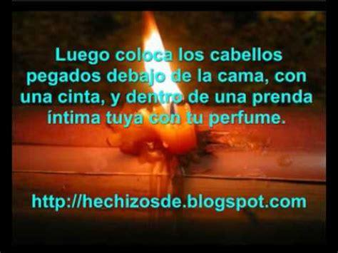 Hechizos de Amor Gratis   YouTube