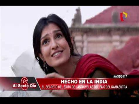 Hecho en la India: el éxito de las novelas del país del ...