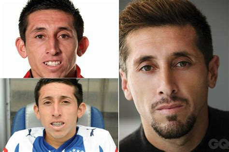 Hector Herrera & Jesus Manuel Corona @ FC Porto VOl II ...
