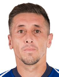Héctor Herrera   Player profile 19/20   Transfermarkt