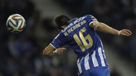 Héctor Herrera   Player Profile 19/20 | Transfermarkt