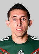 Héctor Herrera Player Profile   ESPN FC