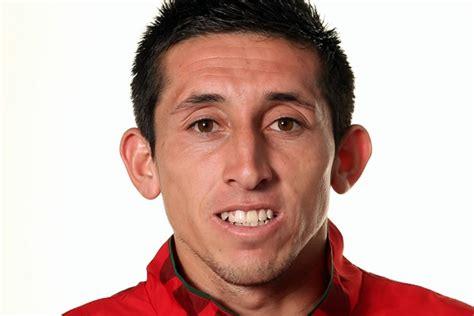 Héctor Herrera regresó lesionado de Londres   Futbol ...