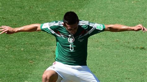 Héctor Herrera   Spielerprofil 19/20 | Transfermarkt