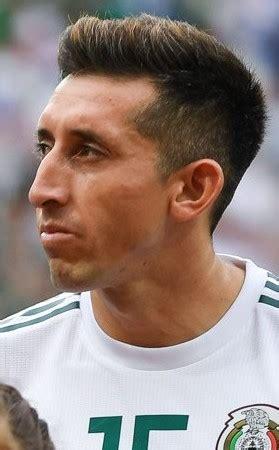 Héctor Herrera   Wikipedia