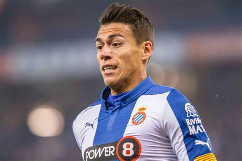 Hector Moreno sí iría al PSV   Futbol Sapiens