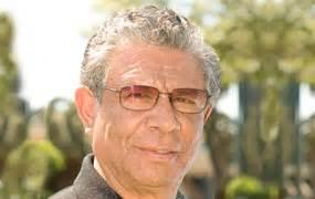 Hector Palma   CTBA