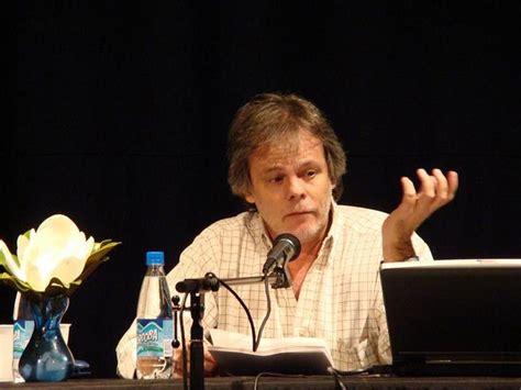 Héctor Palma phd   Filosofos, Latinoamericana
