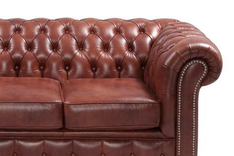 heine home Sofa online kaufen | OTTO