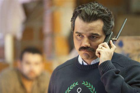 Hello : : gacha narcos