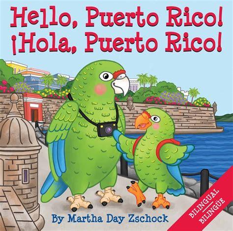 Hello, Puerto Rico!   Walmart.com   Walmart.com