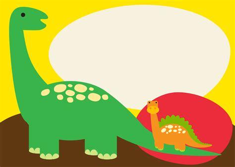 Help Festas e Personalizados: Convites Prontos   Dinossauros