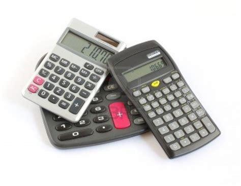 Helpful Calculators   For Kids, Teens and Everyone