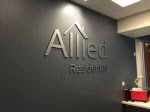 Helping a Local Property Management Company in Renton, WA