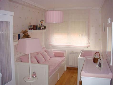 Hemnes diván ikea | Habitaciones infantiles | Habitacion ...