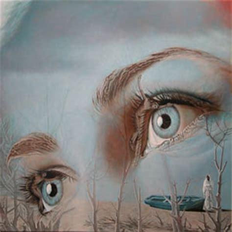 Henri Beyle: Características principales de la novela realista