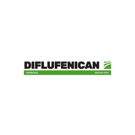 Herbicida Diflufenican | Para el control de Malezas Hoja ...