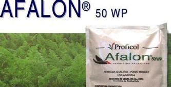 Herbicidas   AGROTUQUERRES