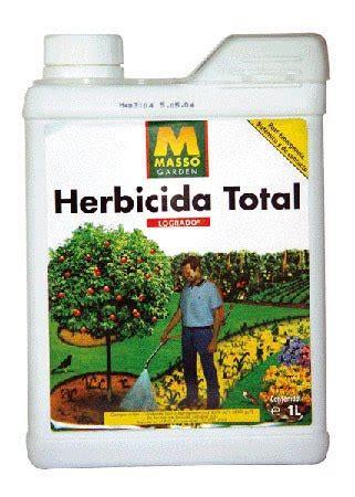 herbicidas   insumos agricolas