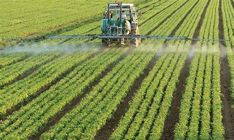Herbicidas – Página 4 – Agriculturers.com | Red de ...