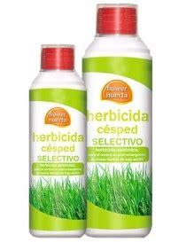 Herbicidas   Tienda del jardin