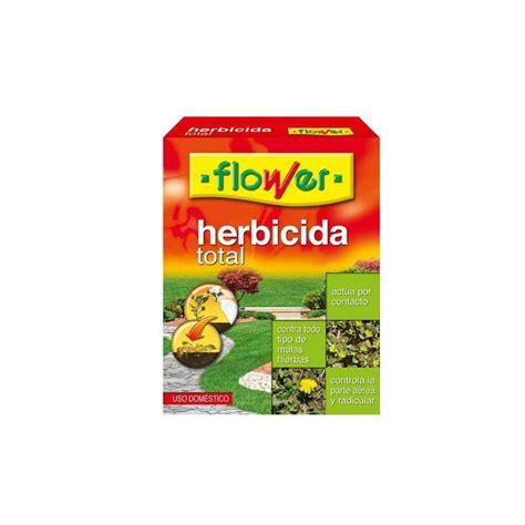 Herbicidas totales y para cesped , al mejor precio. Envios ...