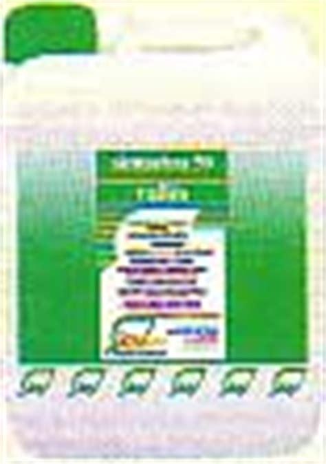 Herbicidas y malezas: control de malezas