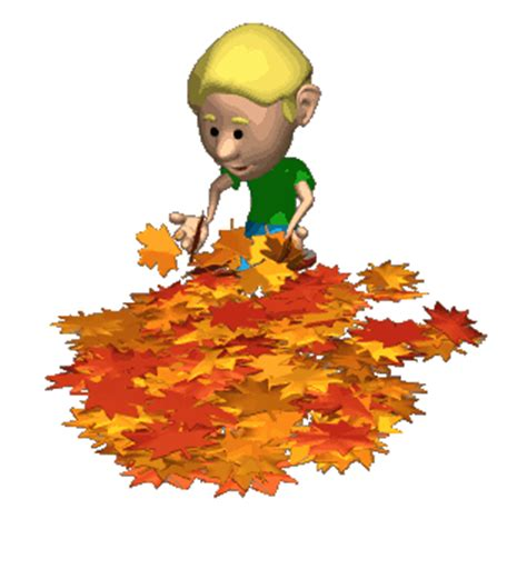 herbstpage   Herbst Gifs