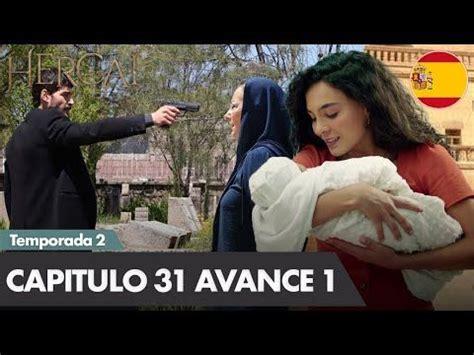 Hercai Capítulo 31 Avance 1 | Subtítulos en Español ...
