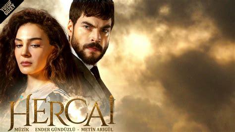Hercai  Orgullo  Capitulos Completos – Mi novela ...