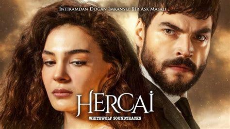 Hercai   Orgullo   Series y Novelas Turcas Gratis | Series ...