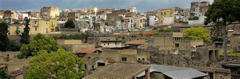 Herculaneum   Opening hours, tickets & how to get there