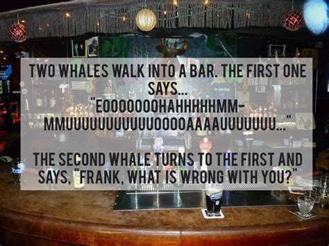 Here Are 21 Jokes That Are So Stupid, They're Actually ...