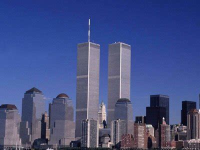 Here Are The Greatest Moments In The World Trade Center s ...
