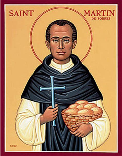 Here s 12 More Weird Patron Saints, Because... Catholicism ...