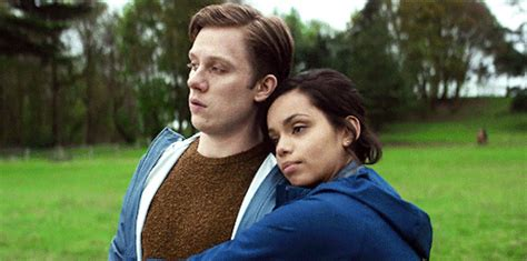 Here s our ranking of the top 5 Black Mirror episodes ...