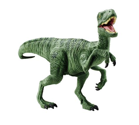 Here s what the dinosaurs in  Jurassic World  will look ...