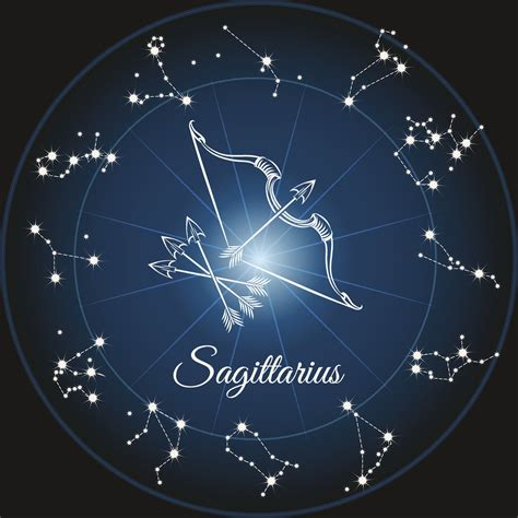 Here s What Women Can Expect from a Sagittarius Man in ...