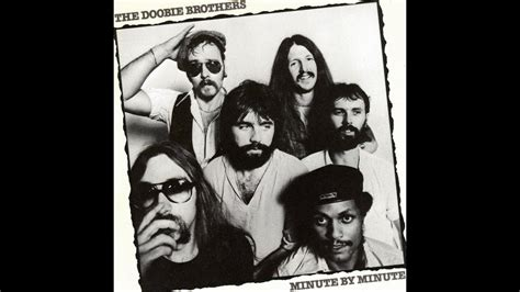 Here to Love You [remastered]   THE DOOBIE BROTHERS   YouTube
