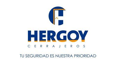 HERGOY CERRAJEROS   TU SEGURIDAD ES NUESTRA PRIORIDAD ...