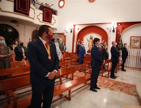 Hermandad de Emigrantes – Función Principal de Instituto ...