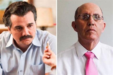 Hermano de Pablo Escobar amenaza con una demanda ...