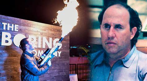 Hermano de Pablo Escobar DEMANDARÁ a Elon Musk por ...