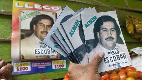 Hermano de Pablo Escobar gana una demanda millonaria por ...